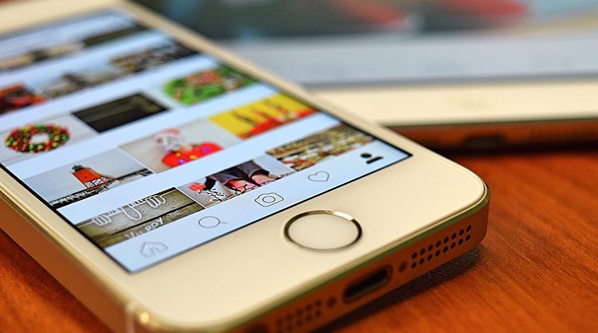 5 regras para aumentar a força da marca pessoal no Instagram